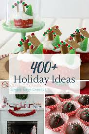 377 best 100 days of homemade holiday inspiration images on