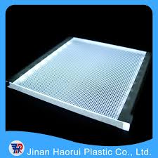 light guide plate suppliers buy cheap china acrylic plate light products find china acrylic