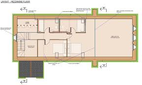 Church Floor Plans by Old Church Floor Plans Home Plans U0026 Home Design
