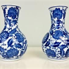 Cobalt Blue Vases Shop China Vase On Wanelo