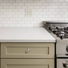 are raised panel cabinets outdated 15 home trends to avoid at all costs family handyman