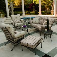 High End Outdoor Furniture by Patio Interesting Patio Tables At Walmart Patio Tables At