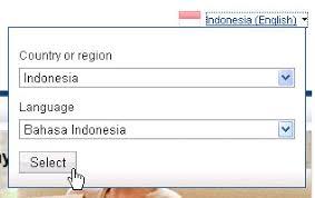 buat akun paypal whaff langkah demi langkah membuat akun paypal whaff indonesia