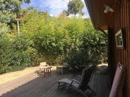 chambre d h e cap ferret villa 4 chambres cap ferret booking com