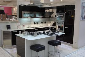 plan de cuisine moderne avec ilot central plan cuisine moderne avec ilot central cuisine idées de
