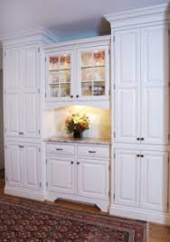 floor to ceiling cabinets for kitchen kitchen elements built in cabinets full use of space from floor