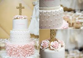 occasion cakes sweet sweet sues custom cakes for all occaisions