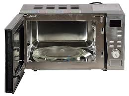 godrej 20 l convection microwave oven gmx20ca6plz clear amazon
