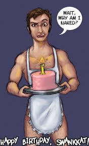 Meme Naked - naked chef by jesidres on deviantart