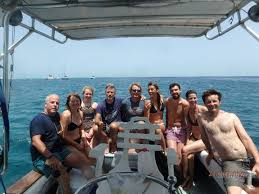 reel crazy charters st michael barbados fishingbooker