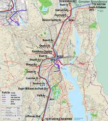 Amtrak Northeast Regional Map by Commuter Rail Urban Infill Stations And Shuttle Train Rapid