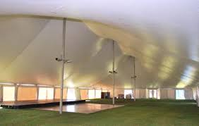 dallas party rentals tent rental dallas houston san antonio