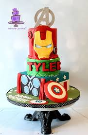 best 25 iron man cakes ideas on pinterest iron man birthday