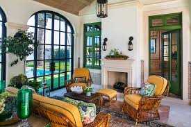 Mediterranean Interior Style And Home Decor Ideas - Mediterranean interior design ideas