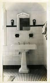 1930s bathroom design image result for 1930s bathroom 1930s bath design