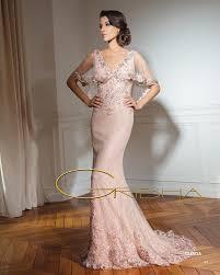 robe de cã rã monie pour mariage 9 best robes d exception pour mariage soirée et cérémonie a