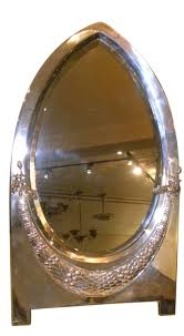 Mirror For Sale Art Deco Mirrors For Sale Art Deco Collection