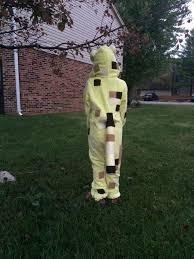 Halloween Costumes Minecraft 21 Halloween Costumes 2016 Images Minecraft