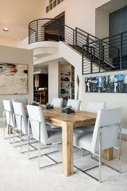 diy dining room light agreeable diy concrete dining table top and white wooden sets wood
