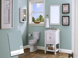 the popular paint color schemes for bathrooms awesome ideas you
