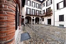 appartamenti in vendita a monza e appartamenti in vendita a monza cambiocasa it