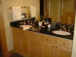 bathroom vanity decorating ideas sink bathroom decorating ideas 36 master bathrooms with