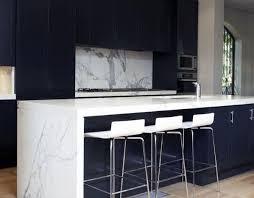 black cabinets kitchen ideas top 50 best black kitchen cabinet ideas cabinetry designs