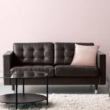 canapé circulaire canapés et fauteuils canapés canapés lits et autres ikea