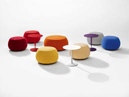 Stylish Furniture Stylish Furniture Brands For A Colorful Summer