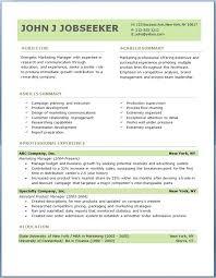 resume sles in word file resume format download word file foodcity me