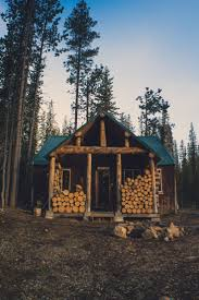 482 best cabin life images on pinterest log cabins tiny houses