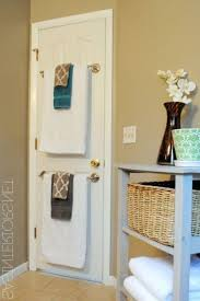 small space storage ideas bathroom 29 sneaky diy small space storage and organization ideas on a