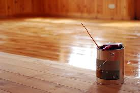 how to hardwax your hardwood floor sutton timber
