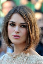 hairstyles for mid thirties fade haircut