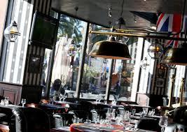 au bureau odysseum au bureau montpellier restaurant à odysseum resto avenue fr