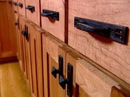 Prairie Style Kitchen Cabinets 9 Best Mission Style Cabinet Pulls And Knobs Images On Pinterest