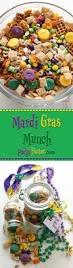 best 25 mardi gras food ideas on pinterest non alcoholic drinks
