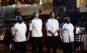Hell S Kitchen Season 11 - watch hell s kitchen season 11 online sidereel