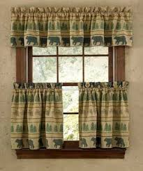 best 25 rustic valances ideas on pinterest lighting beautiful