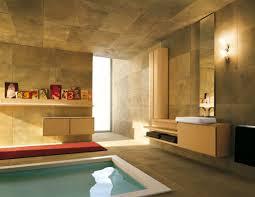 Bathroom Interior Design Home Design Ideas - Interior design ideas for bathroom