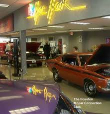 mac haik dodge chrysler jeep ram houston tx houston mopar connection at mac haik dodge chrysler jeep ram