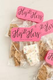 favor favor best 25 edible wedding favors ideas on edible favors
