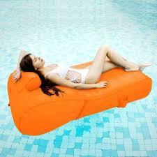 oranges peaches pool floats pools u0026 pool supplies the home