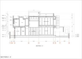 architectural design services computer aided design