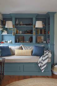 bedroom awesome paint colors for small bedrooms with blue wall