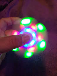 light up bluetooth speaker newest light up with bluetooth speaker fidget spinners for sale in