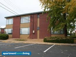 four winds apartments lakewood co apartments for rent