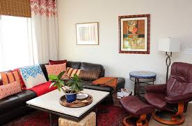 decor ideas for small living room moroccan living rooms ideas photos decor and inspirations