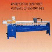 Vertical Blind Suppliers Vertical Blind Cutting Machine Manufacturers China Vertical Blind
