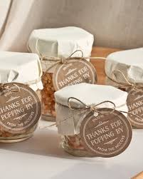 edible wedding favor ideas 30 edible wedding favor ideas linentablecloth